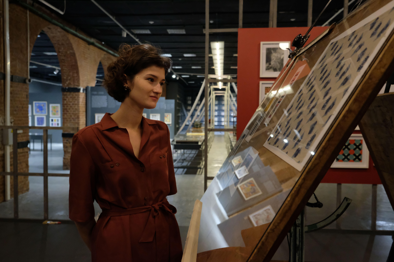 Собрание коллекции «Музейная Москва онлайн» дополнили десятью тысячами экспонатов.Фото: архив, «Вечерняя Москва»