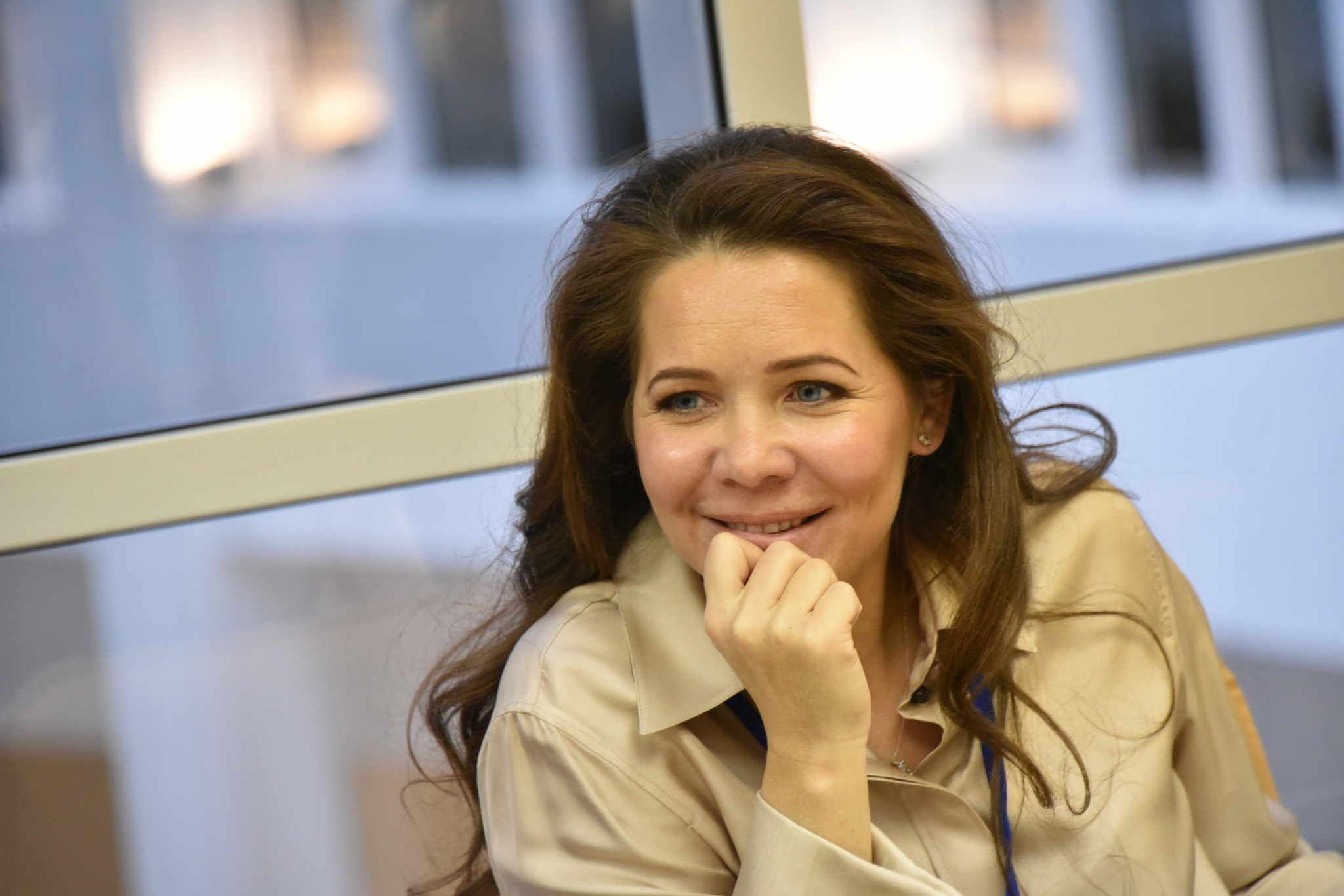 Ракова: Москва начала внедрять цифровое зрение в здравоохранении