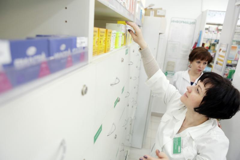 Москвичам-льготникам с диабетом  компенсируют затраты на лекарства