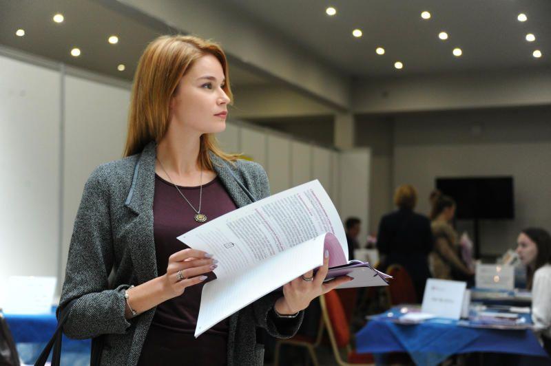 Россиян уведомят о поступлении документов, заверенных электронной подписью