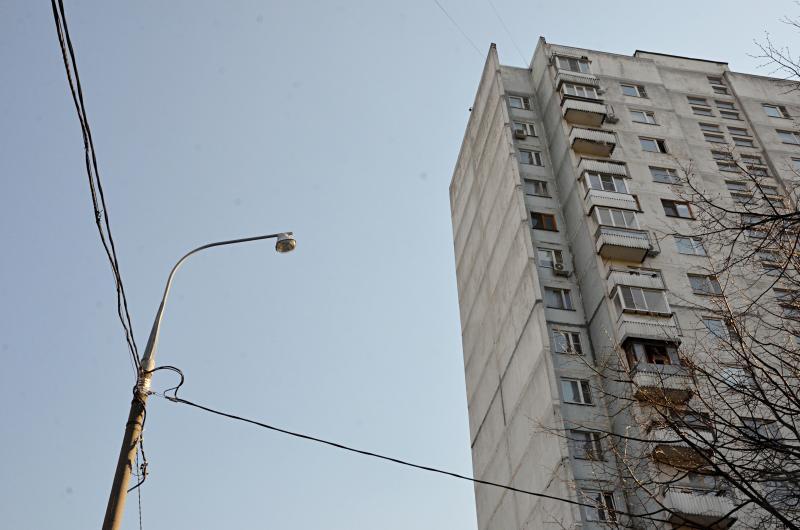 Подрядную организацию определят в Михайлово-Ярцевском