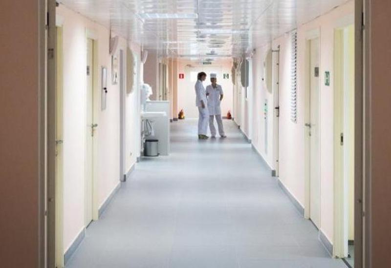 В Москве усиливается кадровый потенциал первичного звена медицины. Фото: официальный сайт мэра Москвы