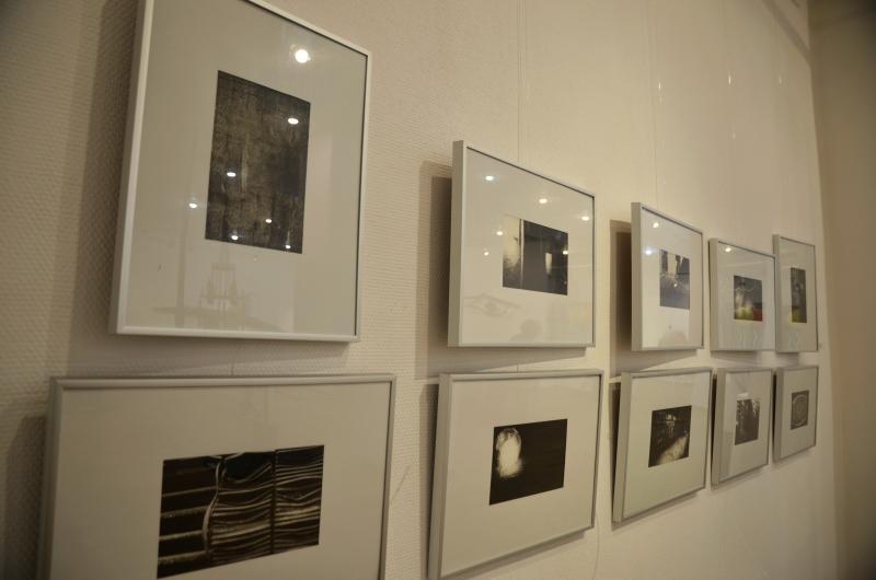 Фотовыставка «Помнить, чтобы жить» состоится в Москве