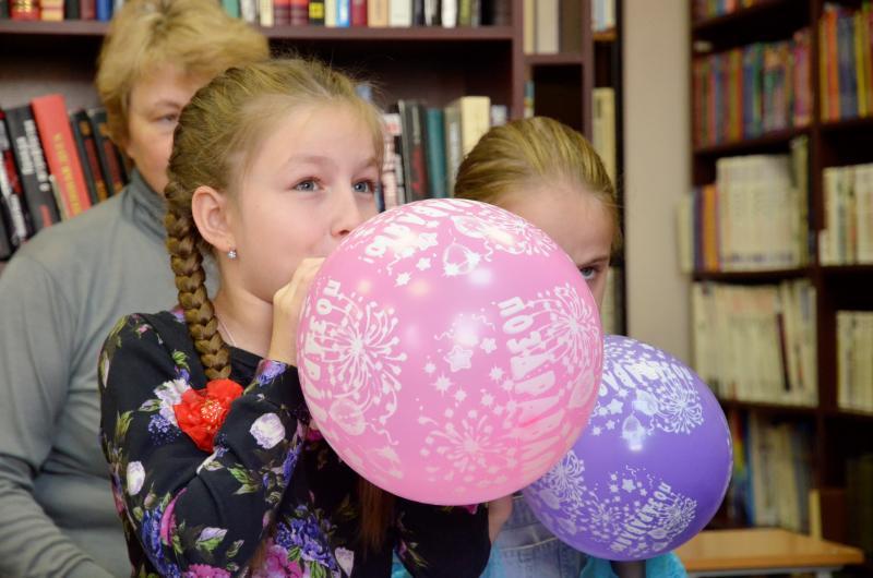 Творческую программу ко Дню матери проведут во Внуковском. Фото: Анна Быкова