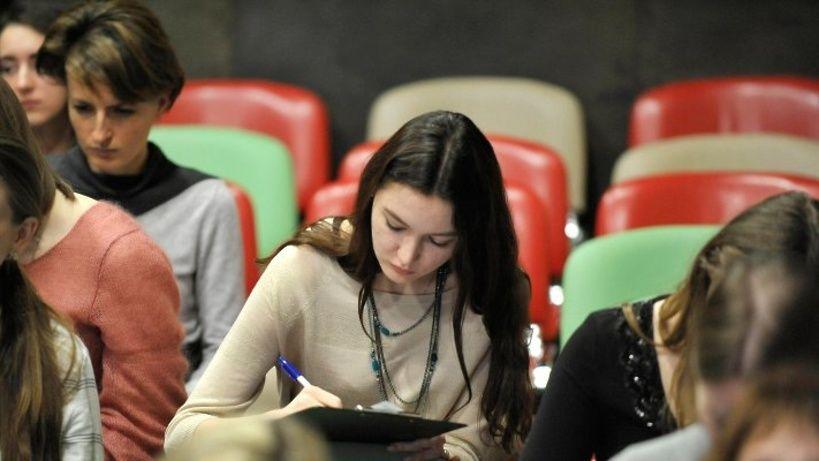 Молодые парламентарии Краснопахорского примут участие в заседании