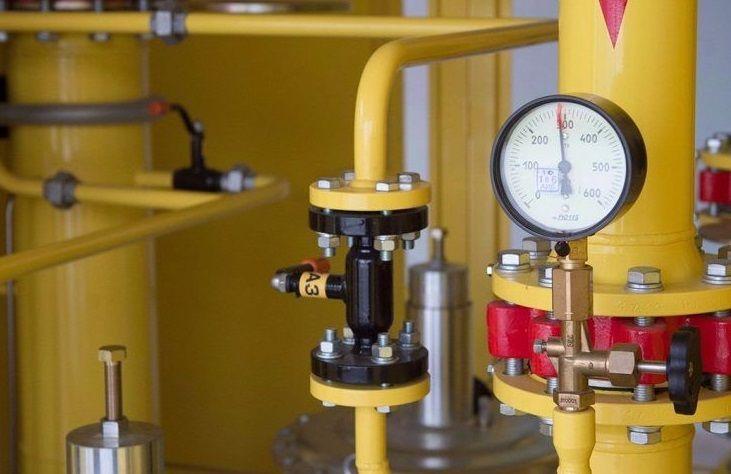 Около 30 километров газопровода проведут в Новой Москве
