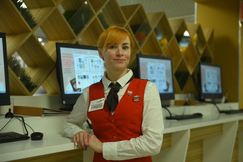 Выставку «Москва — с заботой об истории» посетили свыше 162 тысяч человек