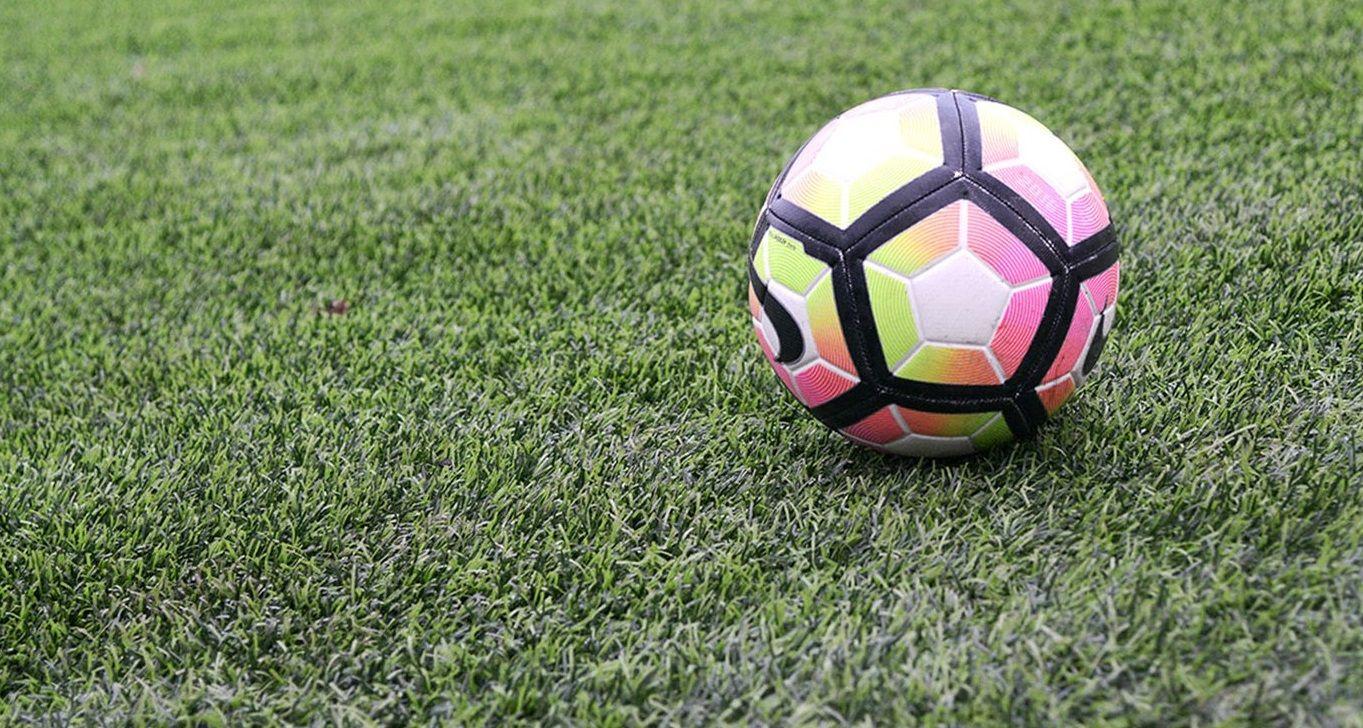 Юные футболисты из Воскресенского выступят на соревнованиях