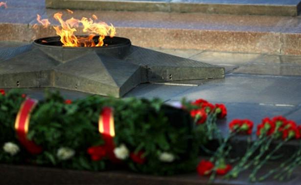 День Героев Отечества: традиция подвига во имя России