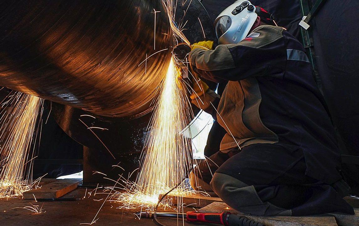 Проект планировки газопровода одобрили в Новой Москве
