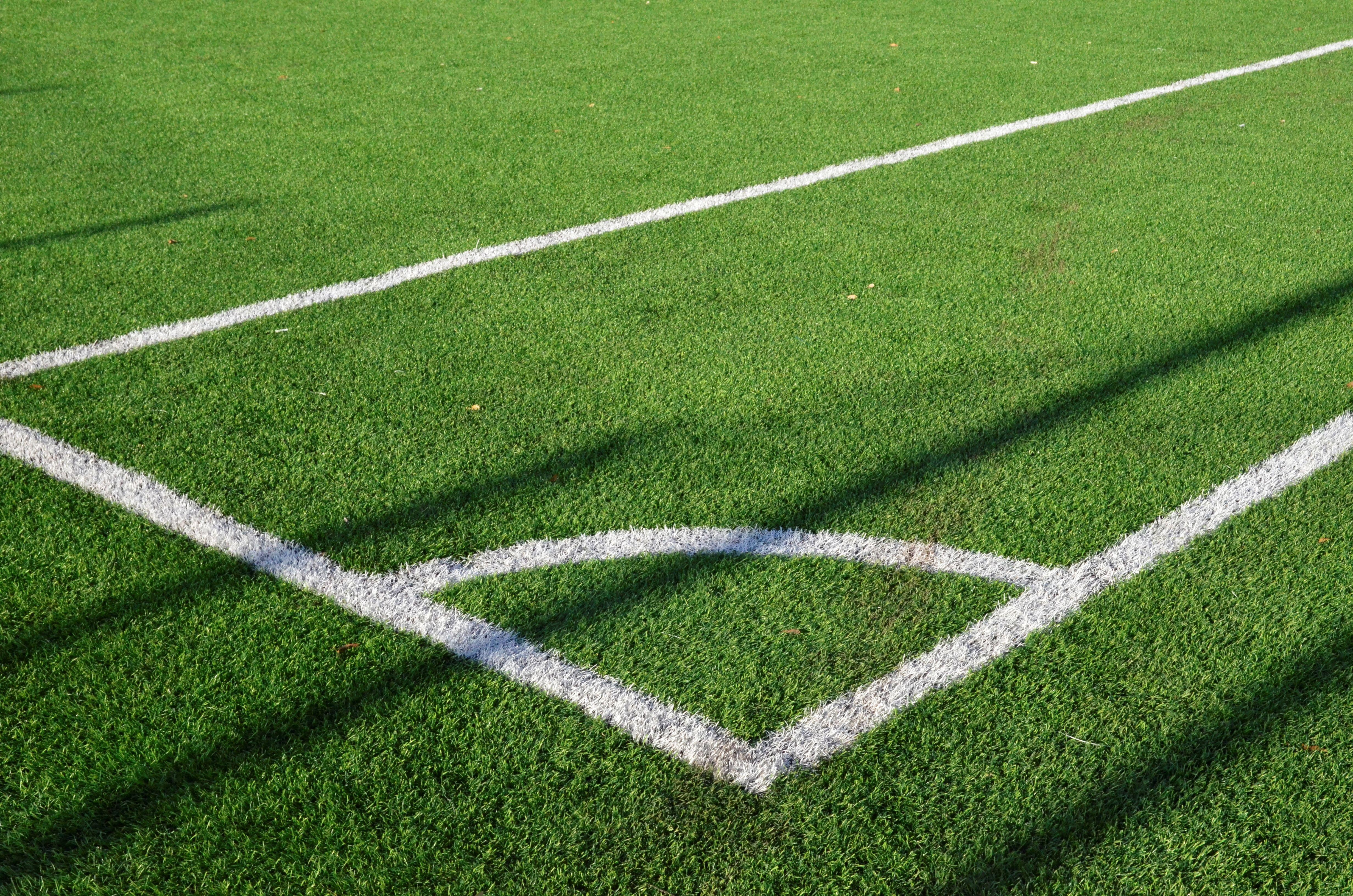 Москва создает новые возможности для занятий спортом