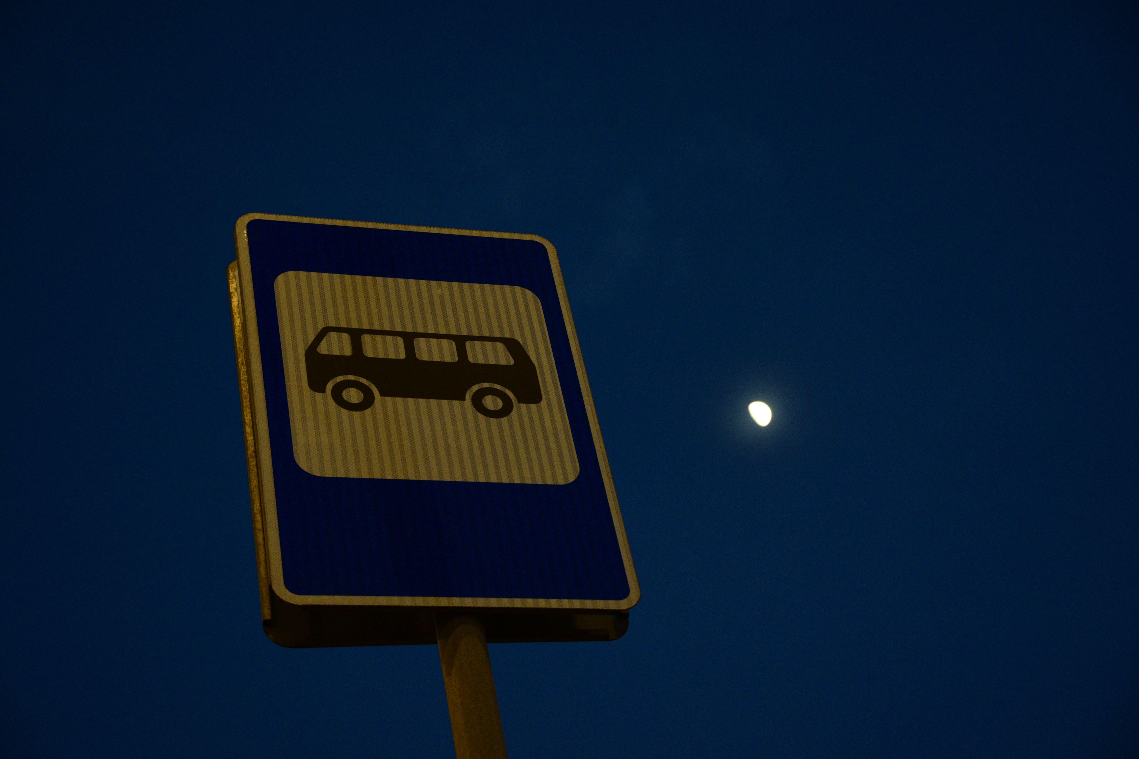 Маршруты нескольких автобусов изменят в Новой Москве