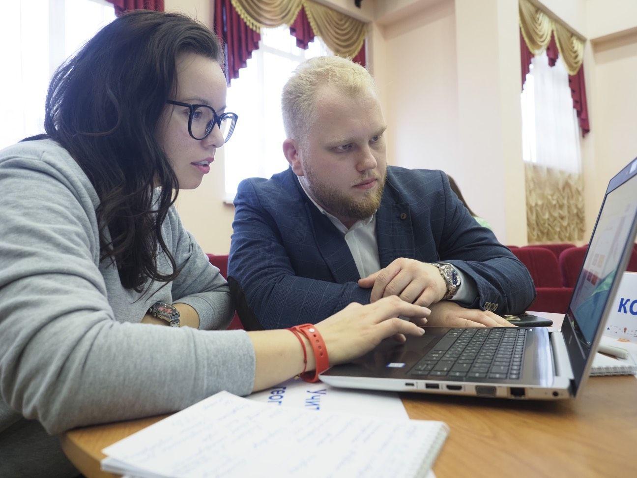Власти Москвы окажут финансовую поддержку малому и среднему бизнесу.Фото: архив, «Вечерняя Москва»