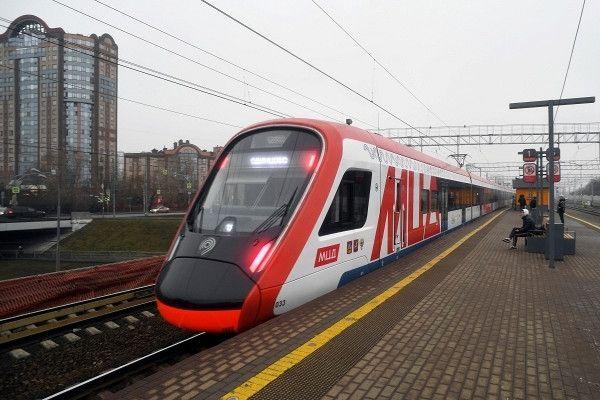 Жители Щербинки, Подольска и Новой Москвы смогут комфортнее и быстрее добираться в центр