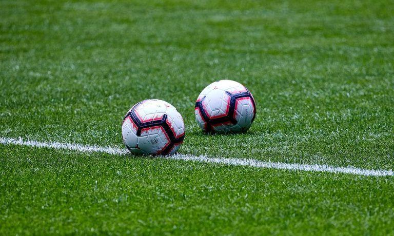 Футболисты из Внуковского сыграют во втором туре чемпионата