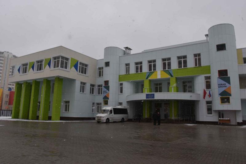 Почти два десятка детсадов в Москве получили льготные условия аренды