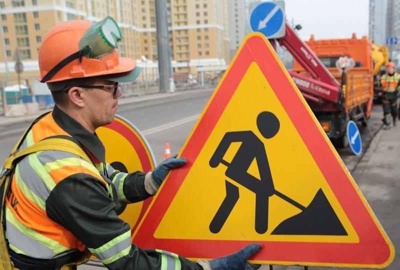 Новую дорогу до метро «Филатов Луг» откроют до конца 2029 года