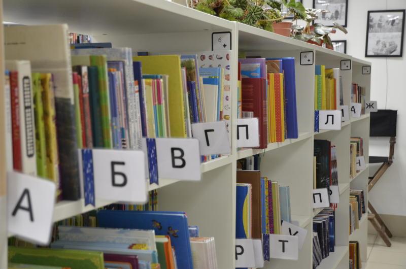 Литературный час «Самые известные критики» состоится в Московском
