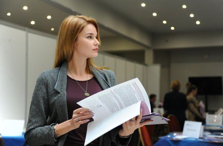 Инновационный комплекс ввели в эксплуатацию в Марушкинском