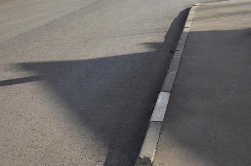 Дорогу проложат на Октябрьском проспекте в Троицке