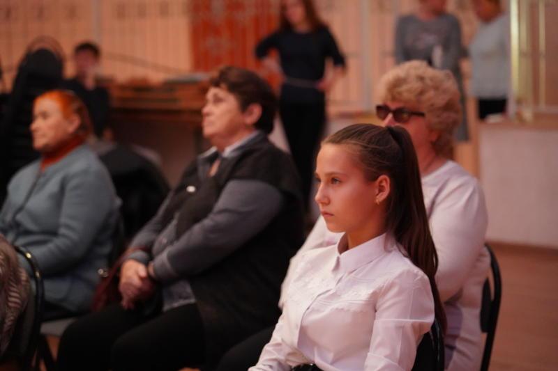 Новогодний концерт состоится во Дворце культуры «Московский»
