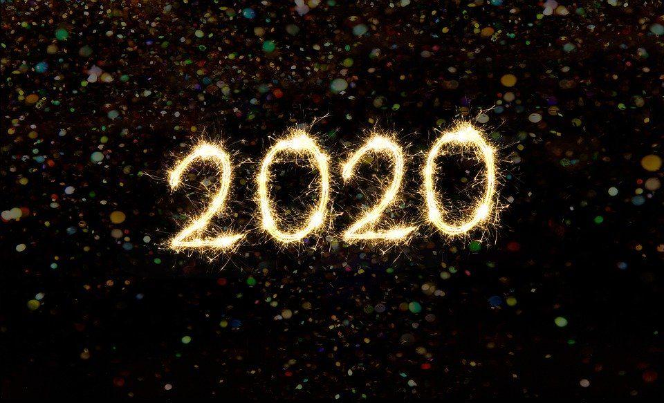Мифы о новом високосном 2020 годе