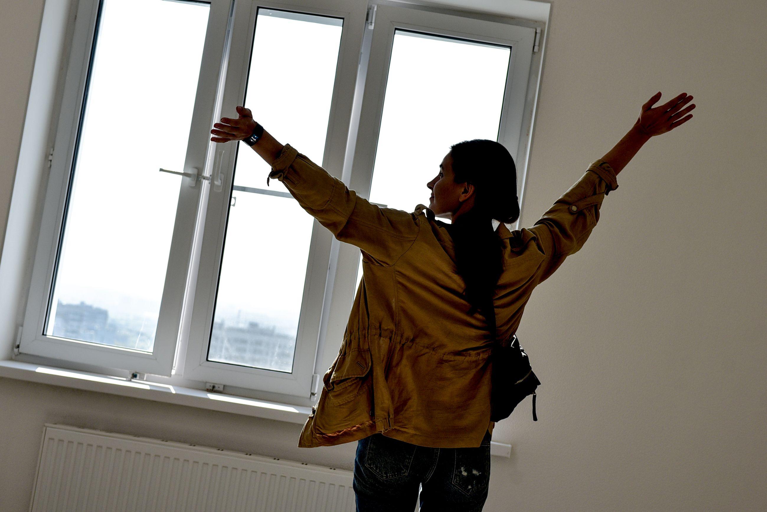 Пять миллионов «квадратов» жилья построят в Новой Москве до 2023 года