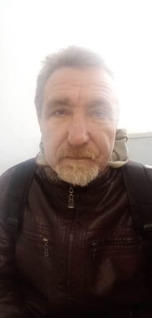 Устанавливается местонахождение Савина Павловича