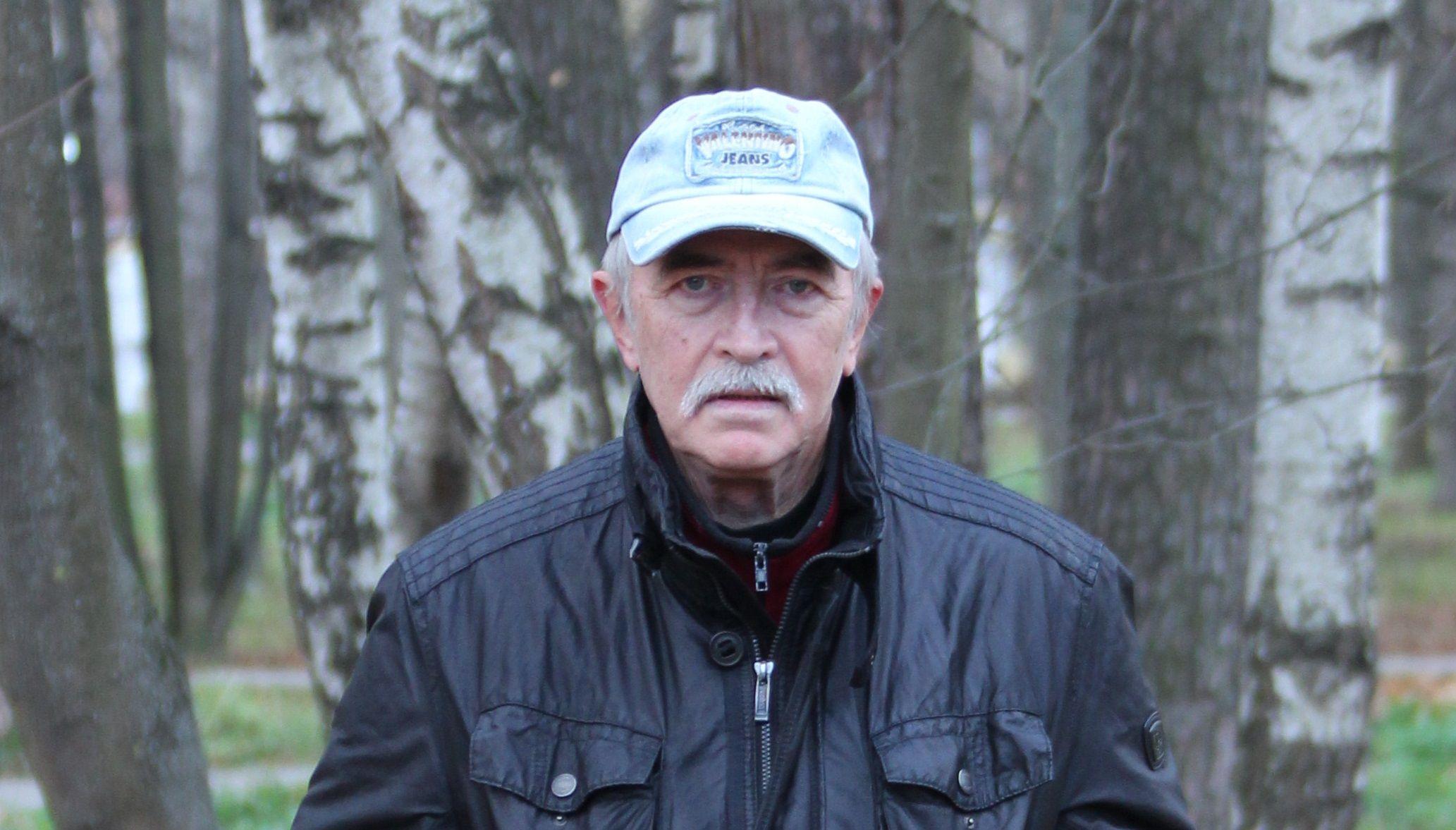 — Когда я показывал фильм в регионах, губернатор Белгородской области в приказном порядке сказал министру образования организованно сводить школьников в кинотеатр.