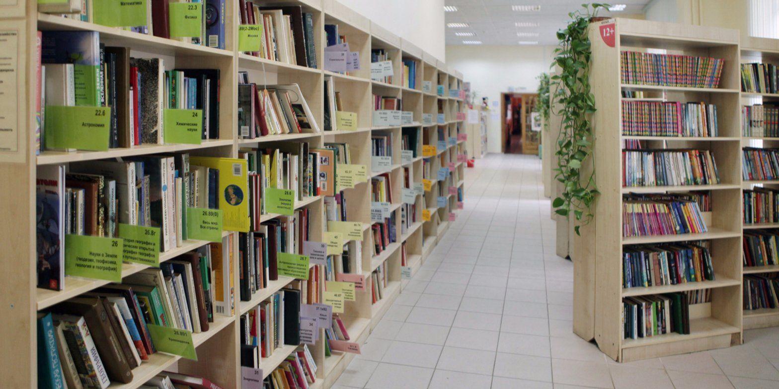 Краеведческую книгу презентуют в Филимонковском