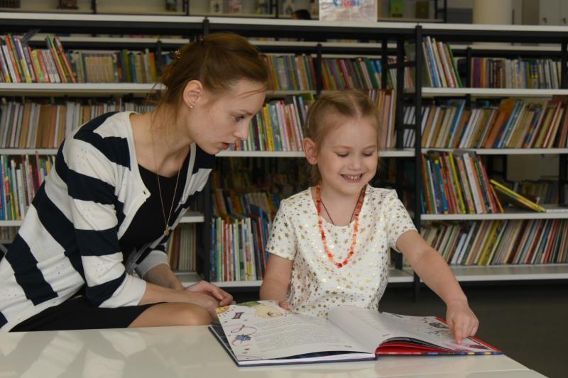 Писательнице Анне-Катрине Вестли посвятят программу в библиотеке Филимонковского