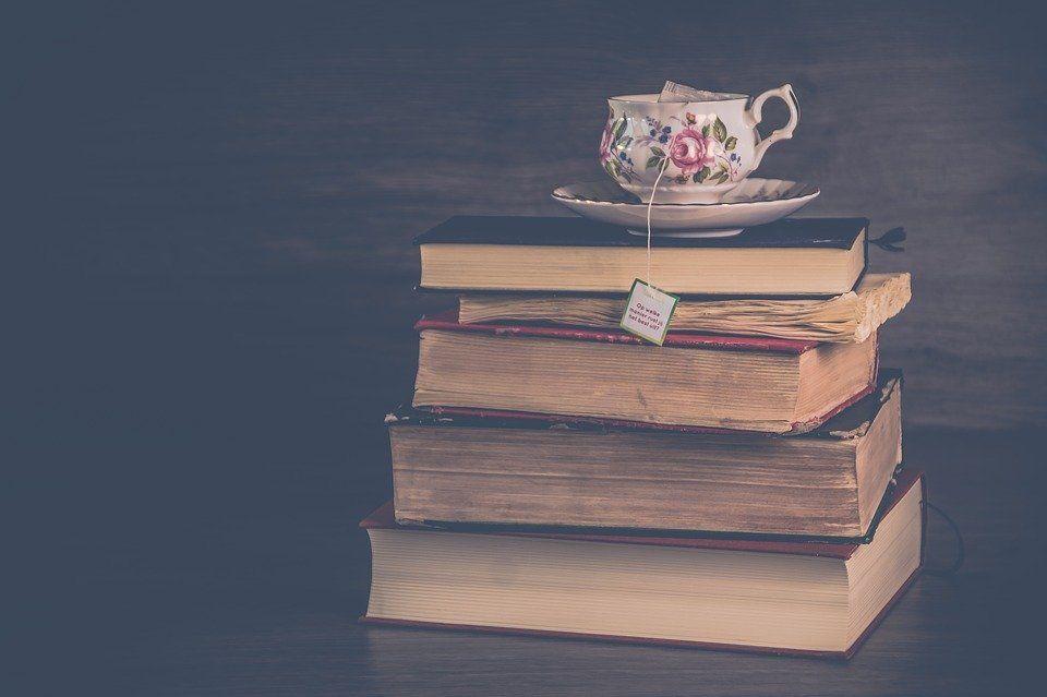 Сотрудники культурного учреждения подготовят материалы о раннем творчестве писателя. Фото: Pixabay