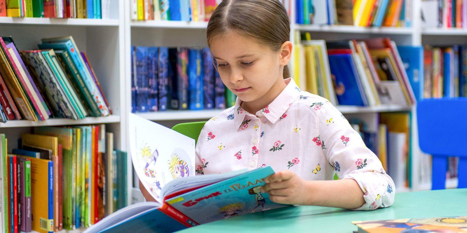 Организаторы программы расскажут детям о русском писателе-натуралисте Николае Сладкове. Фото: сайт мэра Москвы