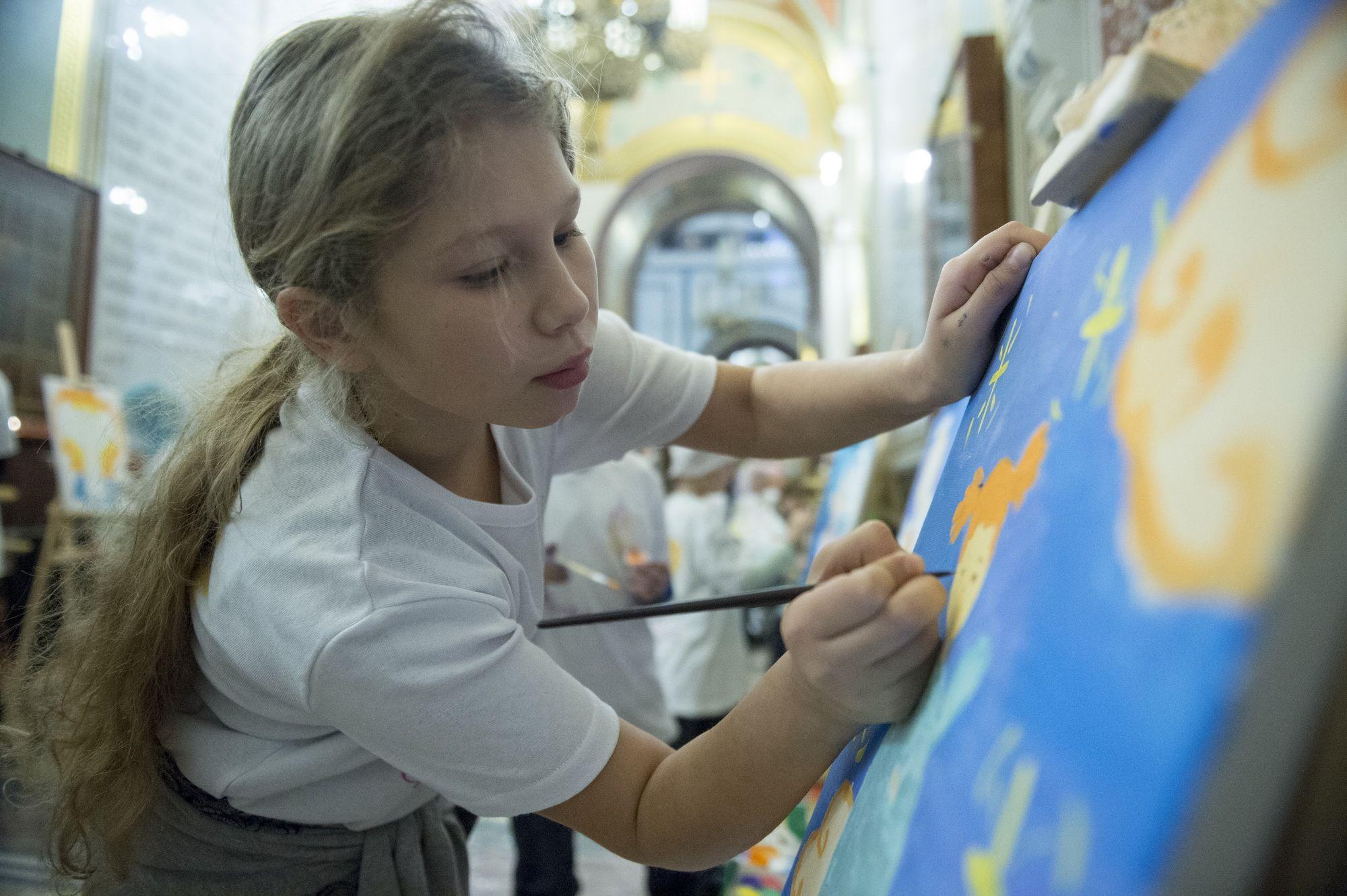 Прием заявок на конкурс «Наследие моего района» стартовал в Москве