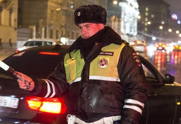 ГИБДД аннулировала штрафы за праздничную подсветку электробусов. Фото: архив