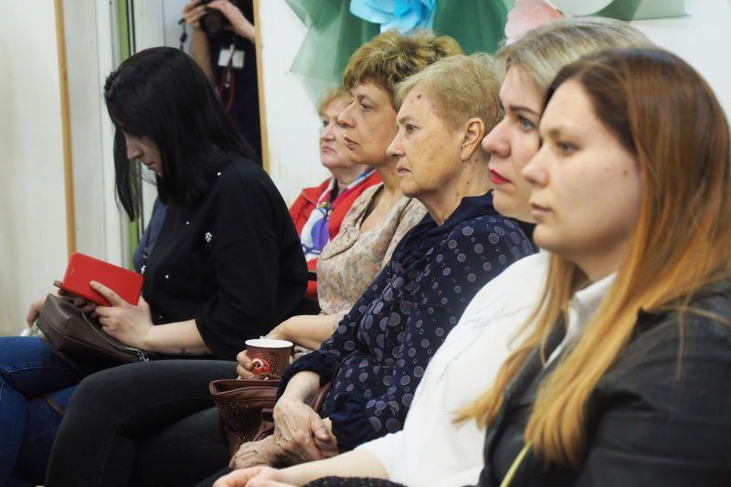 Жителей Новой Москвы пригласили на праздничный концерт