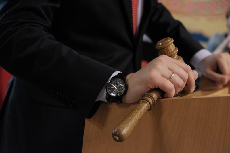 Результаты земельных торгов в Москве показали абсолютный рекорд