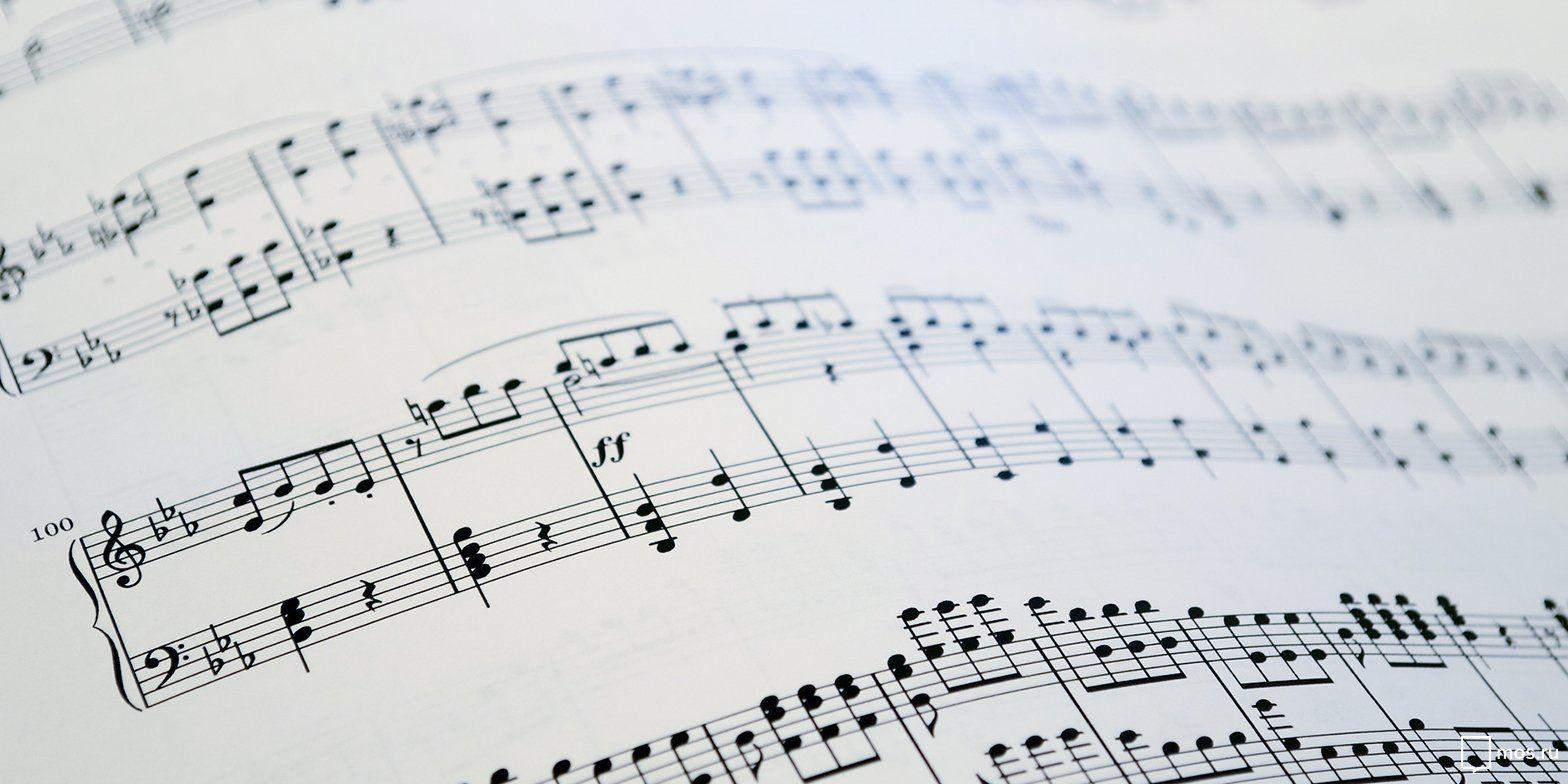 Оперный концерт состоится в Троицком доме ученых