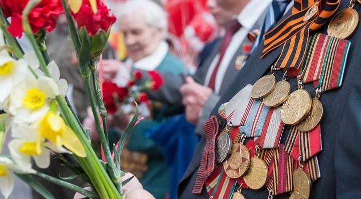 Мероприятие проведут участки общественной организации. Фото: сайт мэра Москвы