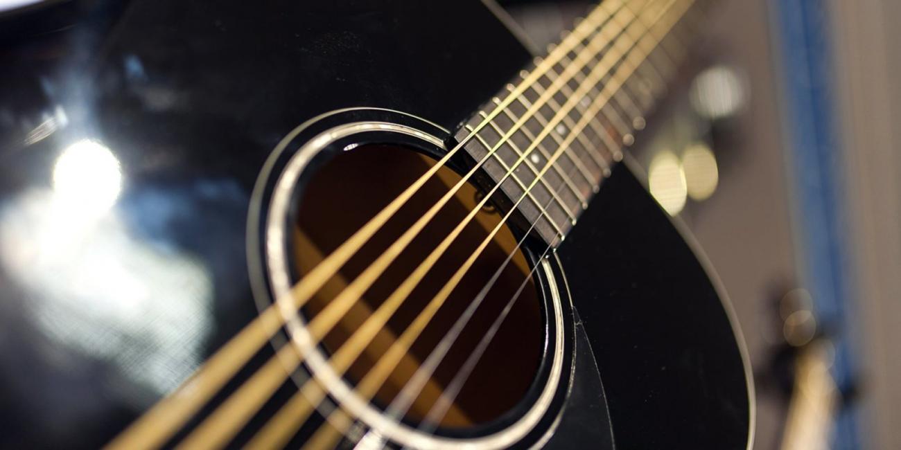 Концерт авторской песни согреет сердца гостей в Доме ученых Троицка