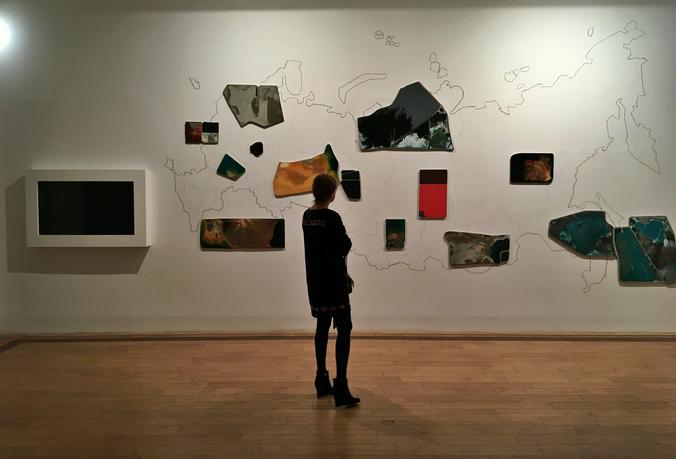 Реликвии и ценные экспонаты: в Коммунарке создадут музейный комплекс