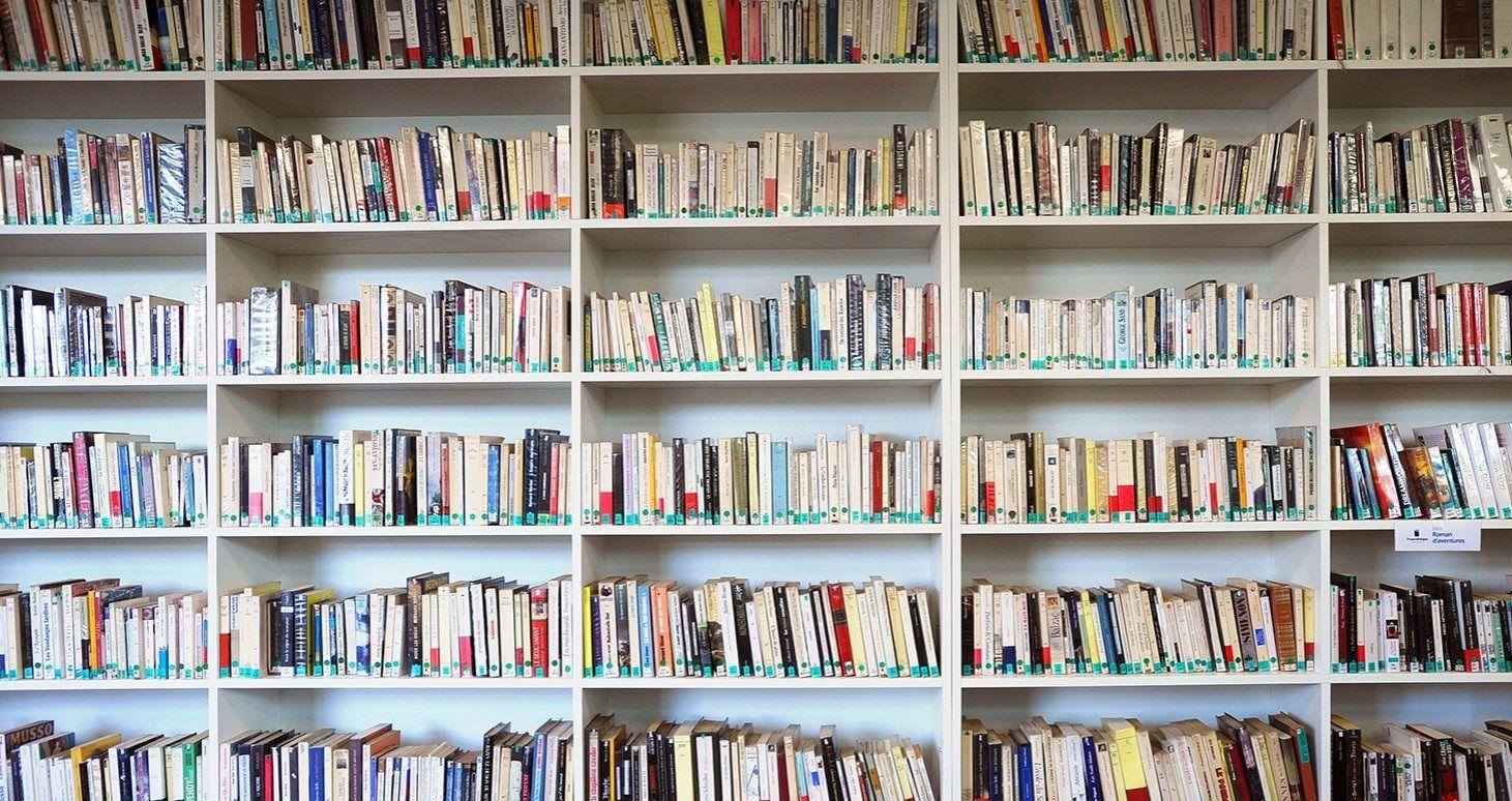Открытие выставки икон и самодельной утвари состоится в библиотеке Троицка