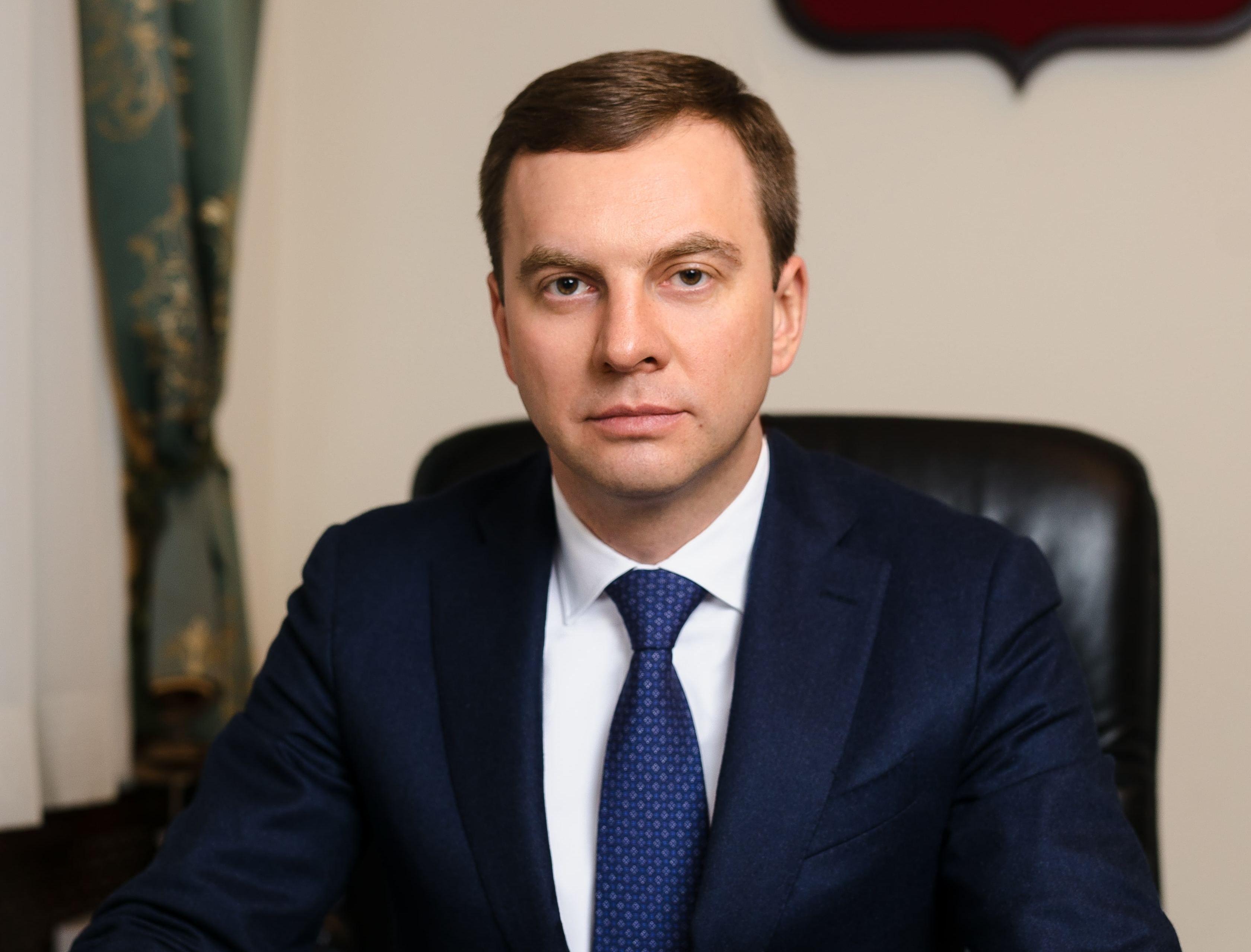 Глава Депспорта: мероприятия в Москве отменяться не будут