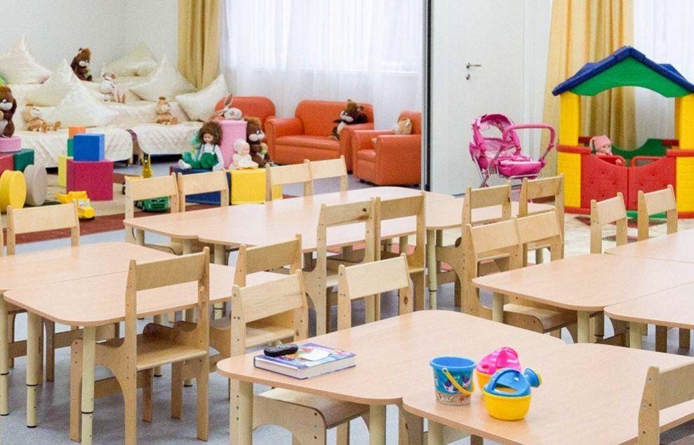 Учреждение дошкольного образования будет рассчитано на 225 мест. Фото: сайт мэра Москвы