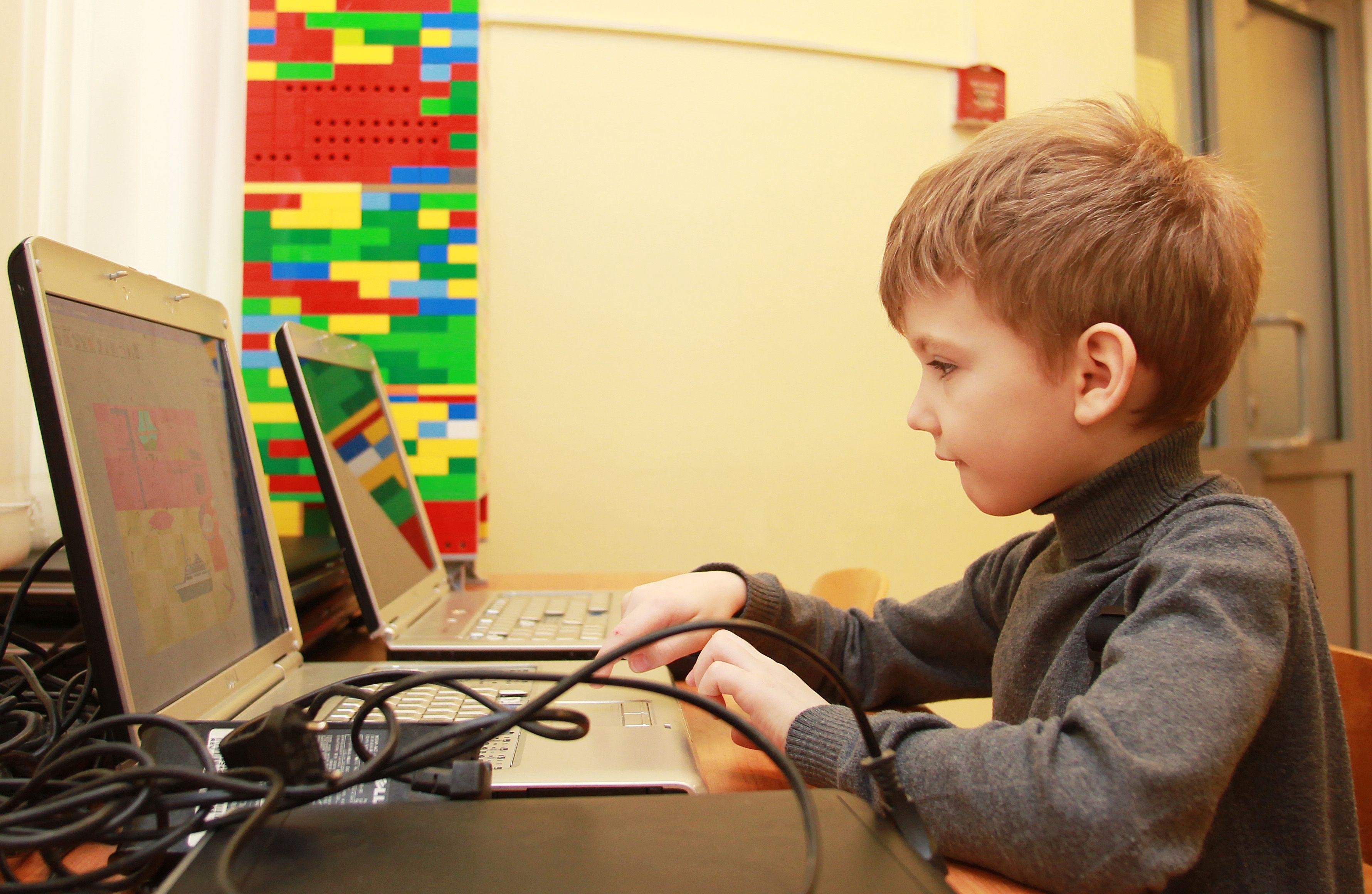 Поддержать себя в форме помогут онлайн-тренировки от клуба «ОГАВА-Щербинка»