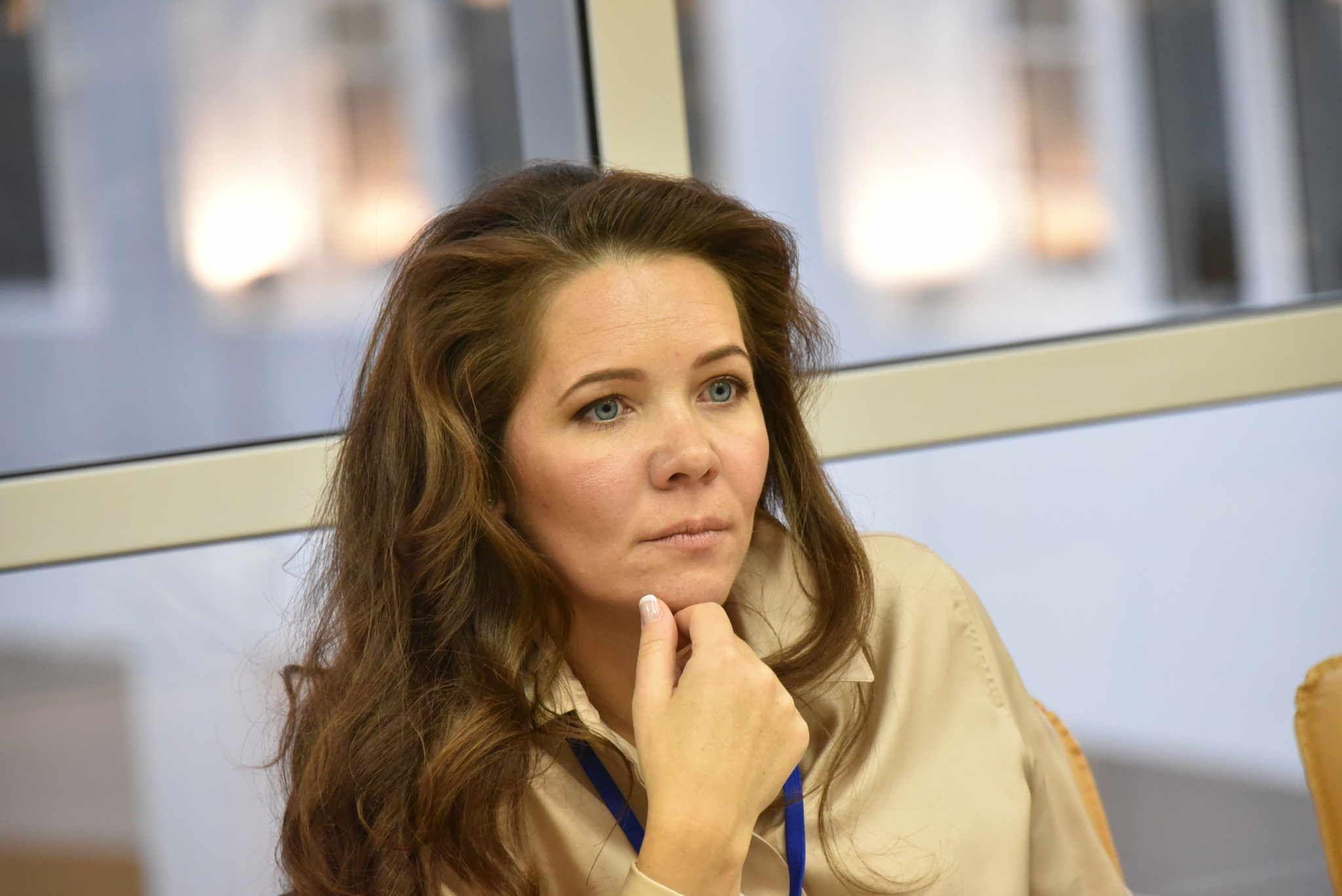 Новая инфекционная больница в Новой Москве примет 500 пациентов