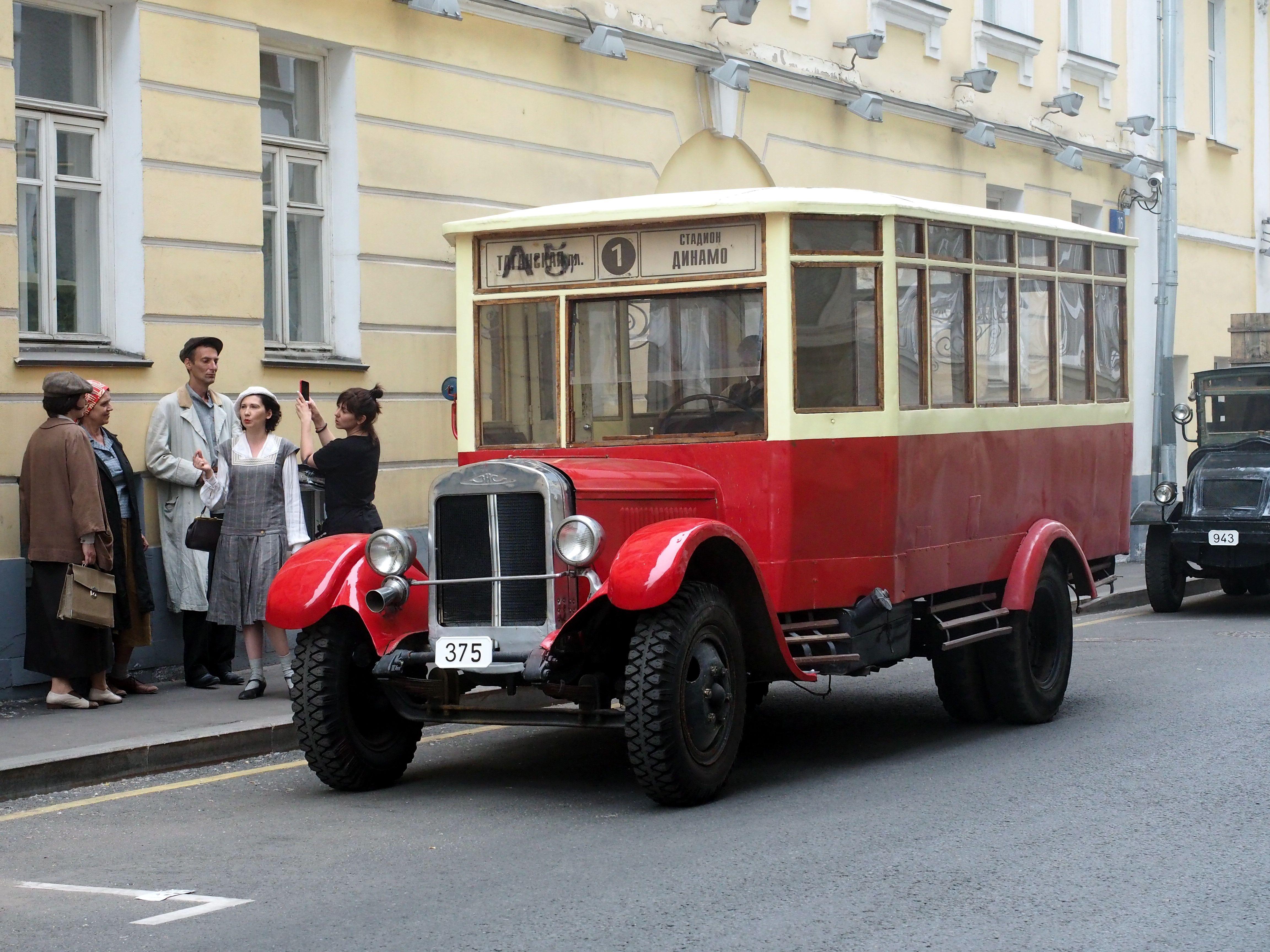 Кино из Москвы оценили в Берлине