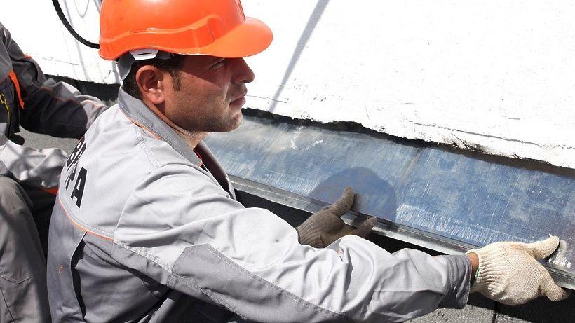 Транспортно-пересадочный узел построят на базе станции Санино