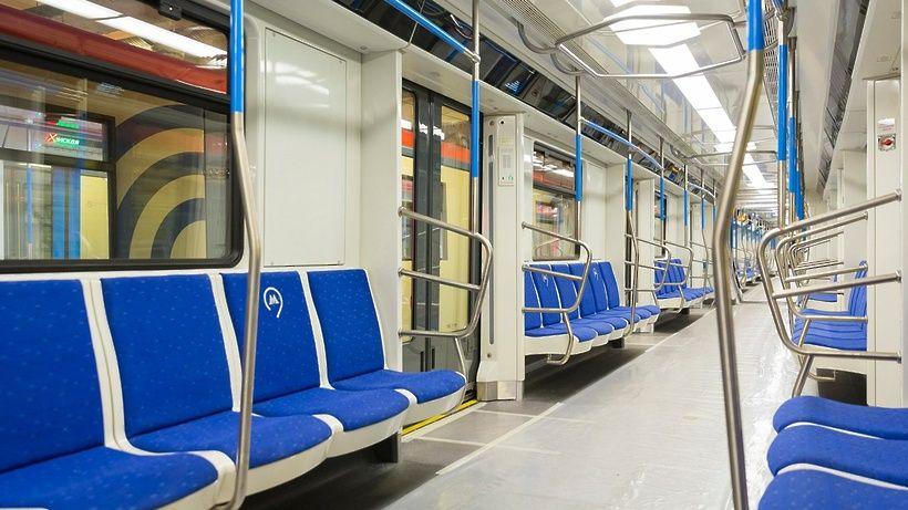 Метро и Мосгортранс продлят сроки действия проездных билетов. Фото: сайт мэра москвы