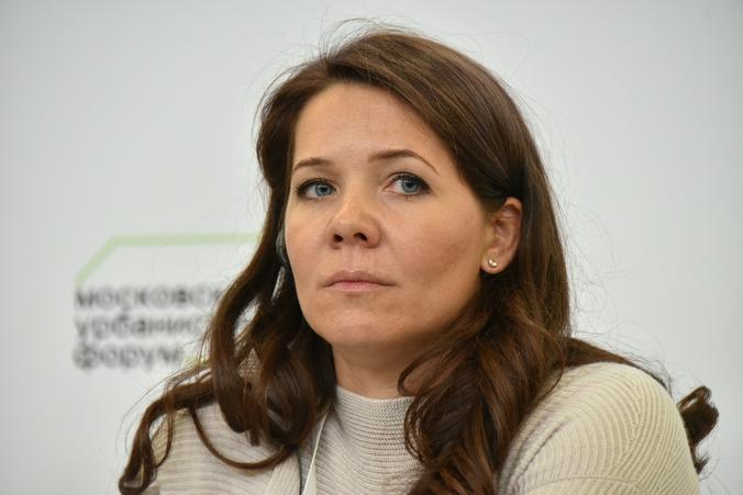 Анастасия Ракова: Первый заболевший коронавирусом в Москве готовится к выписке